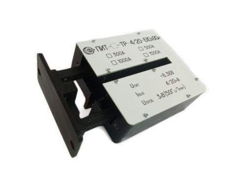 PIT-_-TR-4-20-B10h80-495x400