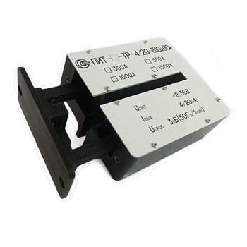 PIT-_-TR-4-20-B10h801