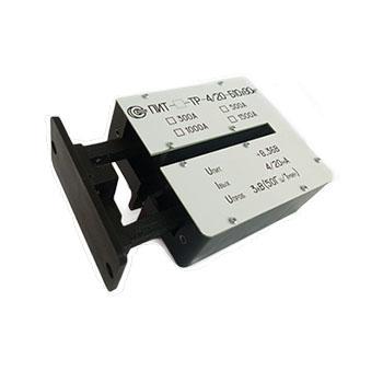 PIT-_-TR-4-20-B10h802