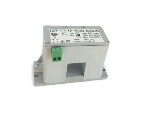 PIT-_-TR-4-20-B20h20-495x400