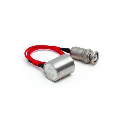 Преобразователь акустической эмиссии без усилителя GT205