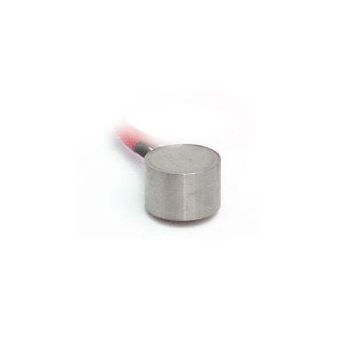 Преобразователь акустической эмиссии GT300 без усилителя
