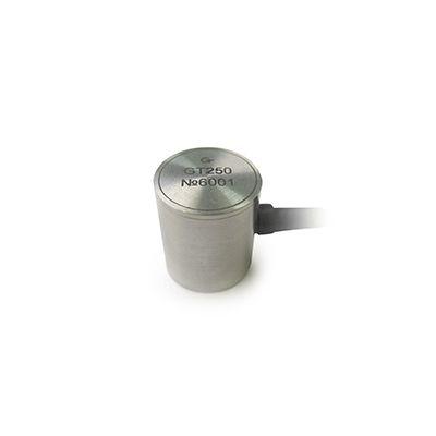 Преобразователь акустической эмиссии GT250 c усилителем