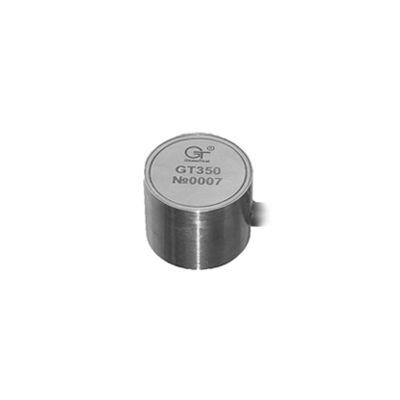 Преобразователь акустической эмиссии GT350 c усилителем