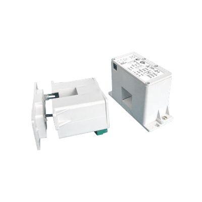 Разъёмный датчик тока ДТР-01