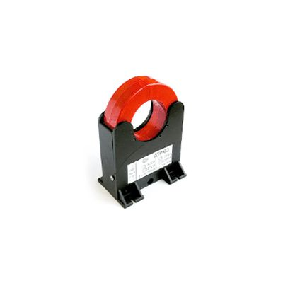 Разъёмный датчик тока ДТР-03