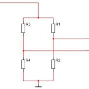 Raznovidnosti-tenzomostov-180x180