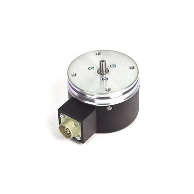 Rezolver-LIR-DR158A-0
