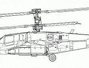 Sistema-izmereniy-nesushhih-sistem-vertoletov-i-samoletov-na-stendah-180x138