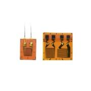 Тензорезистор ТКФО1-2-200