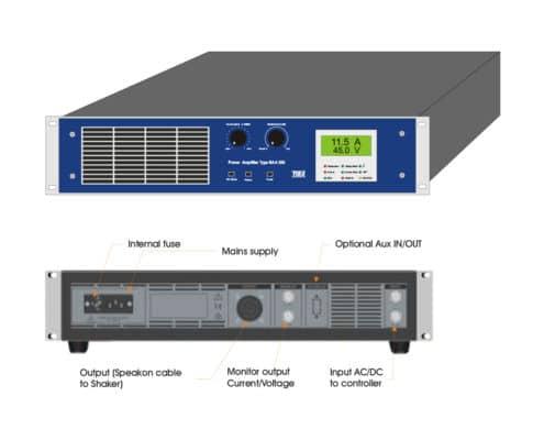 Usilitel-moshhnosti-BAA-500-495x400
