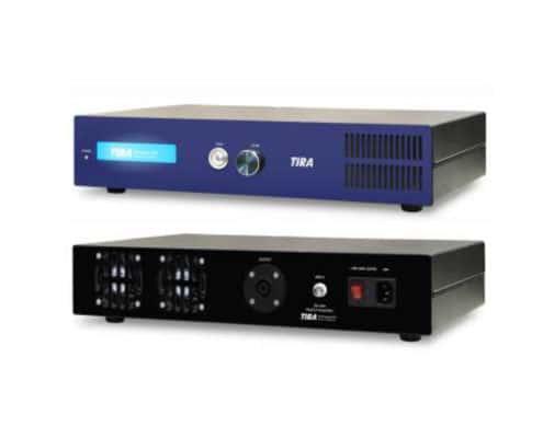 Usilitel-moshhnosti-DA-200-495x400