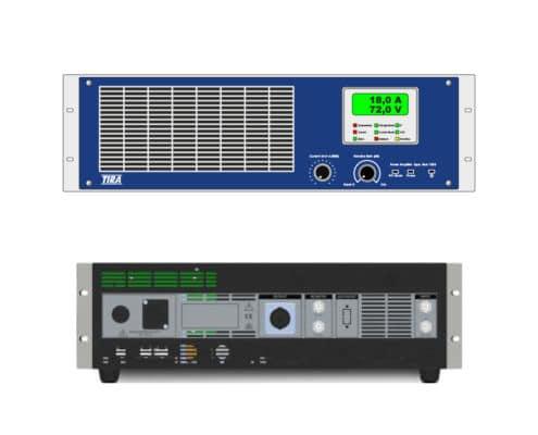 Usilitel-moshhnosti-VAA-1000-495x400