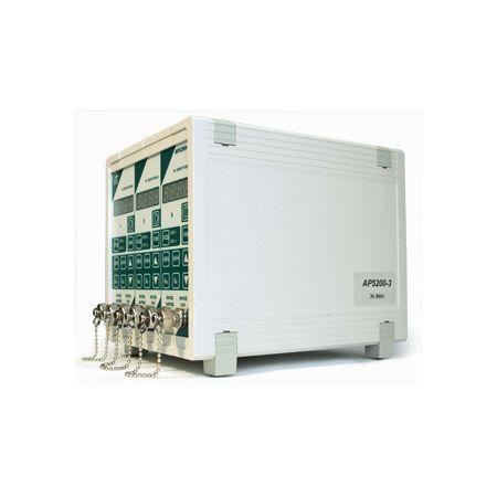 Усилитель заряда AP5200