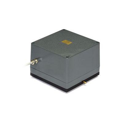Velosimetr-3211-0