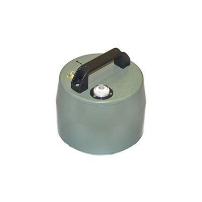 Velosimetr-4311-0