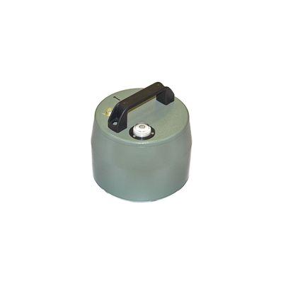 Velosimetr-4311-01