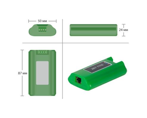 ZET-7176-plast-495x400