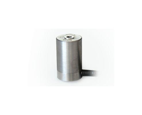 akselerometra-AV02-01