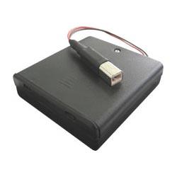 Блок аккумуляторов 5В