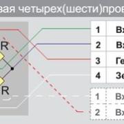 mostovaya-shema-podklyuchenie-tenzorezistorov-k-tenzostantsii-7-180x180