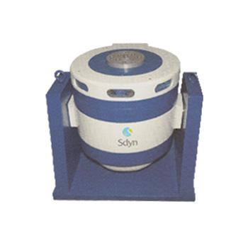 Вибростенд SEV 125, Виброиспытательная система SEV-125/DSA 1K, Виброиспытательная система SEV-125/DSA 1,5K