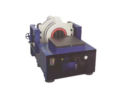 Вибросистема SEV-300