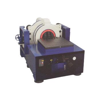 Вибросистема SEV 300, Вибросистема SEV-300/DSA 24K