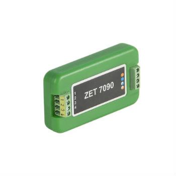 Синхронный генератор ZET 7090