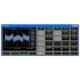 ZETSCOPE - программное обеспечение USB-оциллографов