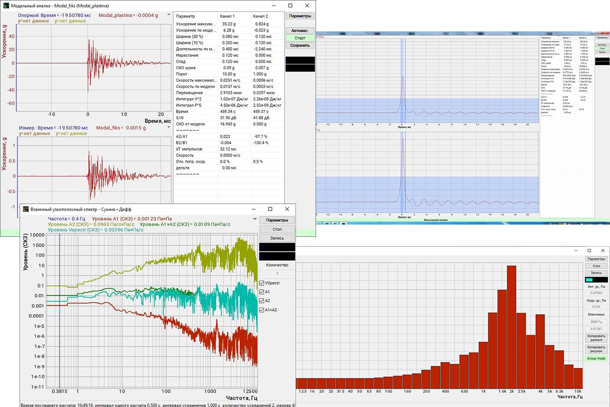 Analiz-signalov-v-realnom-rezhime-vremeni