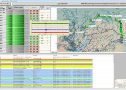 SKSV-prosmotr-tekushhih-signalov-iz-ARM-260x185