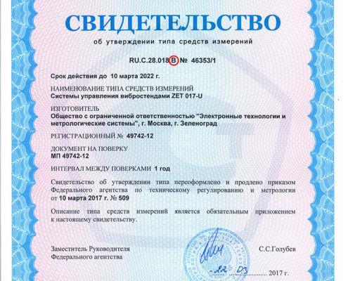 Svidetelstvo-ob-utverzhdenii-tipa-SUV-ZET-017-U-495x400