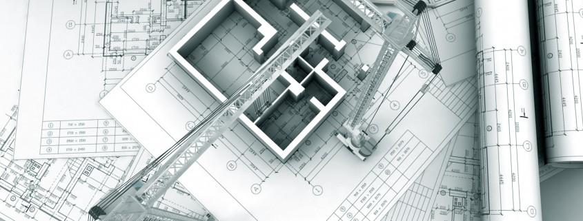 Система контроля целостности сооружений