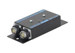 Цифровой тензометрический датчик в промышленном исполнении