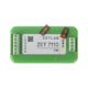 Digital strain gauge sensor ZET 7110
