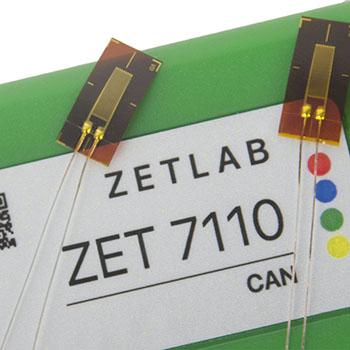 ZET 7110