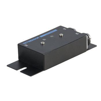 Digital accelerometer ZET 7052-N