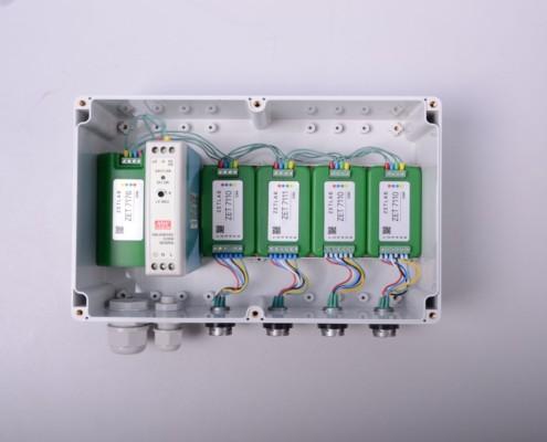 DSC_0265-1-495x400