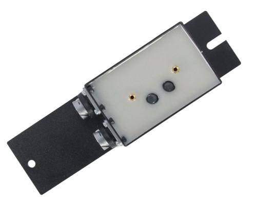 Цифровой тензометрический датчик ZET 7010-DS. Заливка компаундом