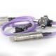 Digital pressure meter ZET 7112-A VER.2