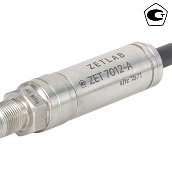 Датчик давления ZET 7012-A-VER.2 обложка мини
