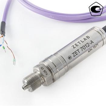 Датчик давления ZET 7012-A-VER.2 обложка