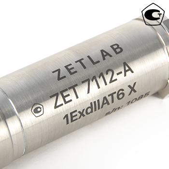 Датчик давления ZET 7112-A-VER.2 обложка мини