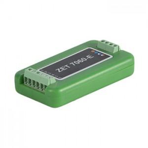 Digital Encoder ZET 7060-E cover max