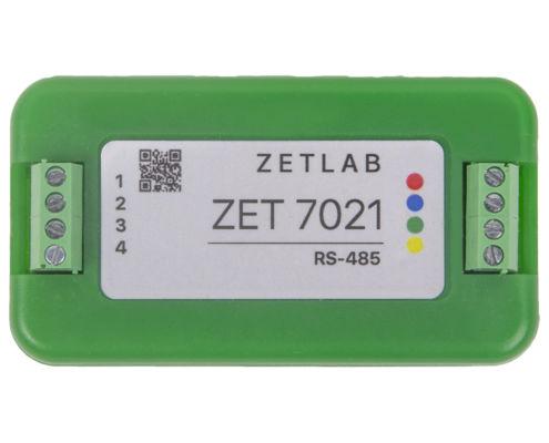 TSifrovoy-termodatchik-ZET-7021-NEW-2021-1-495x400