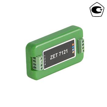 Цифровой термодатчик ZET 7121 обложка мини
