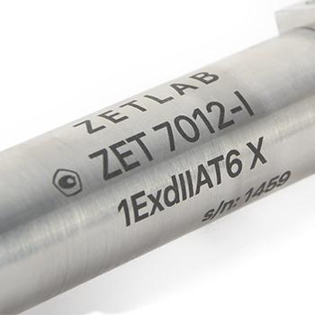 ZET 7012-I VER.2