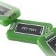 Цифровой датчик температуры ZET 7021, Вебинар ZETSENSOR быстрый старт