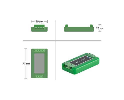 ZET-7110-plast-495x400